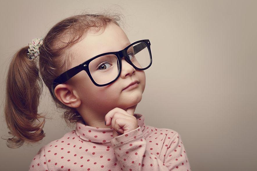 6412592cc Será que seu filho precisa de óculos? | Blog Escola PecomPê